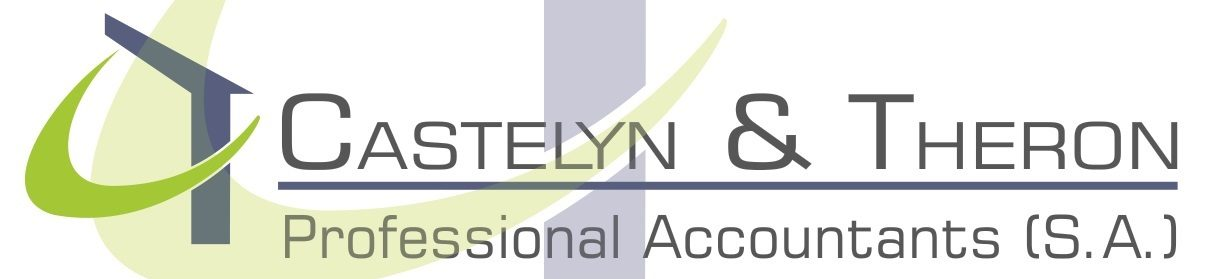 Castelyn&Theron Professional Accountants SA